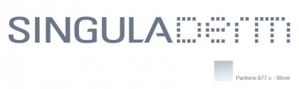 SingulaDerm Logo